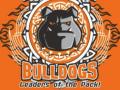 Burkburnett Bulldog Relays