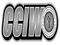 CCIW Indoor  Championships