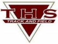 Tennessee High School Home Meet #1