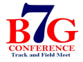 Big 7 Conference
