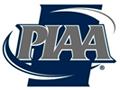 PIAA District 8 AAA Championships