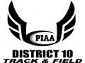 PIAA District 10 AAA Championship