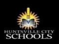 Huntsville City Schools Meet #2