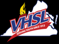 VHSL Group 4A Conference 17 Outdoor T & F Championships