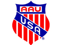 AAU District Qualifier - Minnesota