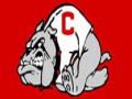 Crestview Bulldogs Open
