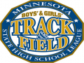 MSHSL Section 4A T&F Finals