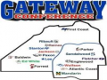Gateway Conference Championships