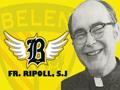 Fr. Luis Ripoll S.J. Invitational