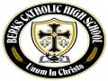 Berks Catholic vs. Schuylkill Valley