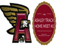 Ashley HS Home Meet #2