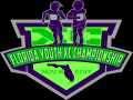 Florida Youth  Championships