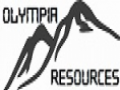 Olympia Resources Track Meet Series #4