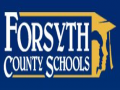 FORSYTH COUNTY MS TRACK & FIELD MEET @ FCHS