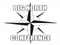 Big North Conference - American Division