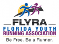 FLYRA MS  Championships
