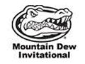 UF Mt. Dew Invitational