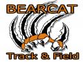 Bearcat Invitational