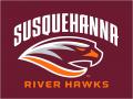 Susquehanna High School Classic