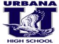 Urbana Relays