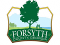 Forsyth County Middle School Track & Field Championships