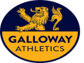 Galloway / MAAC Meet