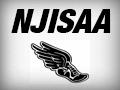 NJISAA Boys & Girls Outdoor Prep Relays