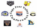 Cape Fear Valley Conference Championship