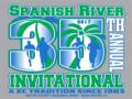 Spanish River  Invitational, 35th Annual