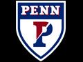 Penn Challenge