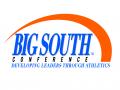 Big South Championship