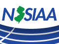 NJSIAA Sectionals - Unified Events
