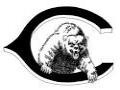 Central Bears Invitational