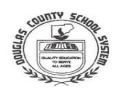 Douglas County Middle School Track and Field Championships