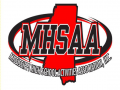 MHSAA South State 4A