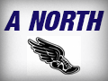 A North Divisional Championships