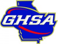 GHSA 2A Sectional (Regions 5,6,7,8)