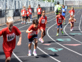 Male Elementary/Middle Invitational