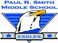 Paul R. Smith Meet