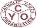 CYO Region 19 Championships