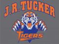 Tucker Wednesday Meet
