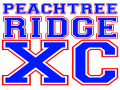 Peachtree Ridge Stage Races