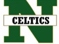 Celtic Invitational/GCAC Championship