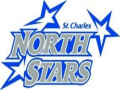 St. Charles North Invitational