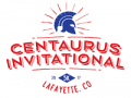 Centaurus  Invitational