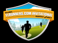 flrunners.com Invitational 18