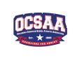 OCSAA State Meet
