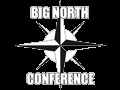 Big North League Championships (Freedom and National)