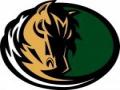 Mustang Run Invitational
