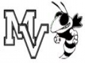 Mount Vernon Rotary - Yellow Jacket Relays